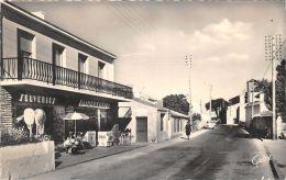 85-ILE DE NOIRMOUTIER-LA GUERINIERE-N°177-E/0105 - Ile De Noirmoutier