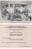 DRAGUIGNAN - 11° Rencontre Cartophile - 1984    Tirage Limité  (76833) - Draguignan