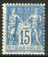 N°101 *        - Cote 35€ -