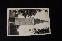 A361 Kitzingen - Falterturm - Ca 1940 - Kitzingen