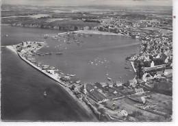 CAMARET SUR MER - Vue Générale De Port - Camaret-sur-Mer