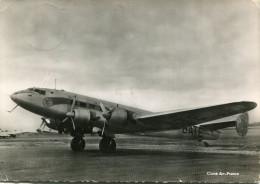 AVIATION(AIR FRANCE) - 1946-....: Ere Moderne