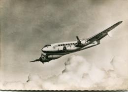 AVIATION(SO 161 LANGUEDOC) - 1946-....: Ere Moderne
