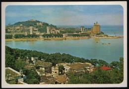MACAU - Cina