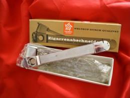 Coupe-cigares PFEILRING - Solingen - Cigar Knife
