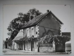 LOT REILHAGUET  HOTEL RESTAURANT - Francia