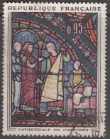 N° 1399 - O - - Frankreich
