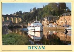 B-15-1308 :  DINAN - Dinan