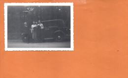 Photo Velox à Identifier - Automobile - Cartes Postales