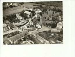 Dion Vue Aérienne - Beauraing