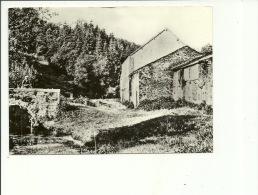 Petit Fays Vieux Moulin - Bièvre