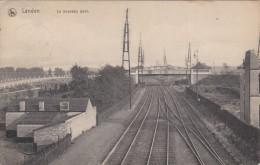 Landen - Le Nouveau Pont - Landen