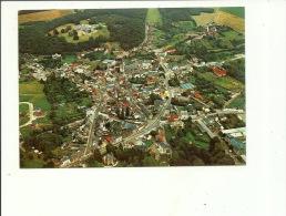 Fosses La Ville ( Vue Aérienne ) - Fosses-la-Ville