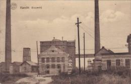 Haacht - Brouwerij - Haacht