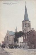 Machelen - L'Eglise - Machelen