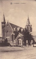 Everberg - De Kerk - Kortenberg