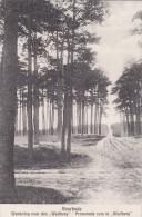 Scherpenheuvel - Averbode - Wandeling Naar De Weefberg - Scherpenheuvel-Zichem