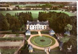 VAAS: Château Du Petit Perray - Other Municipalities