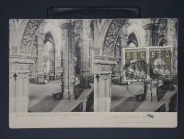PORTUGAL - CARTE POSTALE DE PORTO POUR LA FRANCE EN 1923  A VOIR LOT P3269 - 1910-... République