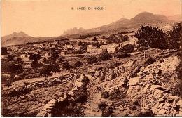 Haute Corse Lozzi Di Niolo Etat Impeccable N´a Pas Circulée - France