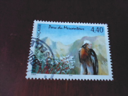 Promotion Du Mois TIMBRE OBLITERE YVERT N° 2999 - Used Stamps