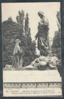 - CPA 65 - Lourdes, Apparition Du Sacré Coeur à La Bienheureuse Marguerite-Marie Alacoque - Lourdes