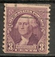 Timbres - Amérique - Etats-Unis - 1932 - 3 Cents -