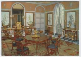 92 RUEIL MALMAISON - E.K.B.7278 - Edts Yvon - Château - Salle à Manger (voir Recto-verso) - Rueil Malmaison