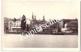 Bonn   (z2591) - Bonn