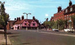 CPSM Angleterre Wokingham - Inghilterra