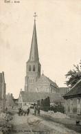 Exel : Kerk - Hechtel-Eksel