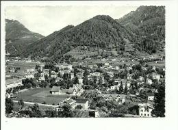 Primiero Primierino Panorama - Italie