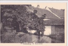 HULDENBERG : De Watermolen - Huldenberg