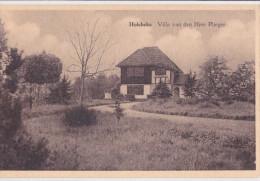 HOLSBEKE : Villa Van Den Heer Plieger - Holsbeek
