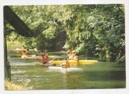 Isère - 38 - Bourg D'oisans Kayaks Sur La Romanche - Bourg-d'Oisans