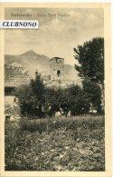 CPA - BARDONECCHIA - ANTICA TORRE FEUDALE - Italia