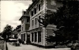44 - LA BAULE - Villa Caroline - La Baule-Escoublac