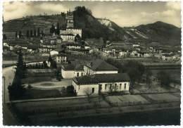 O.73.  Costa Di Monticelli - Costa Di Mezzate - Bergamo - Italia