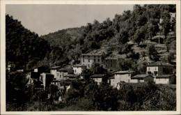 06 - TOURRETES-LEVENS - Moulins - France
