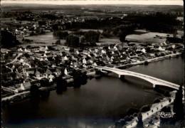 41 - SAINT-GEORGES-SUR-CHER - France