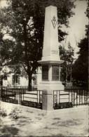 47 - TOURNON-D'AGENAIS - Monument Aux Morts - Tournon D'Agenais