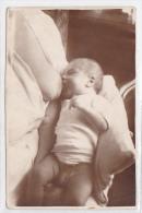 Breastfeeding - Groepen Kinderen En Familie