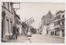 Asse (Steenweg)