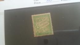 LOT 253569 TIMBRE DE FRANCE NEUF* N�30 VALEUR 45 EUROS