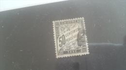 LOT 253579 TIMBRE DE FRANCE OBLITERE N�19 VALEUR 240 EUROS
