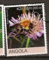 Angola (A12) - Angola