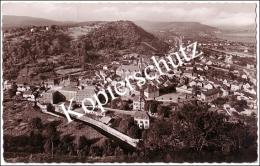 Ehrang  1957    (z2668) - Trier