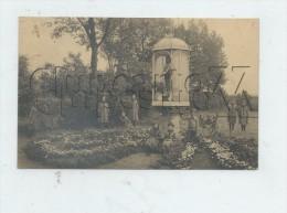 Tournai (Belgique, Hainaut) : GP D'enfants Dans Le Jardin De L'Institution Jeanne D'Arc   In 1937  (animé) PF. - Tournai