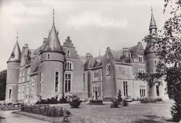 JAMOIGNE : Maison Du Sacré - Coeur - Chiny