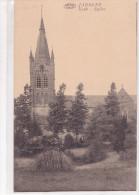 JABEKKE : Kerk - Jabbeke